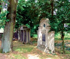 Bestattungen Frankfurt Pietät Mayer